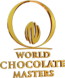 Logo World Chocolate Masters